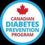 Canadian Diabetes Prevention Program Help prevent Type 2 diabetes-Now available in Alberta